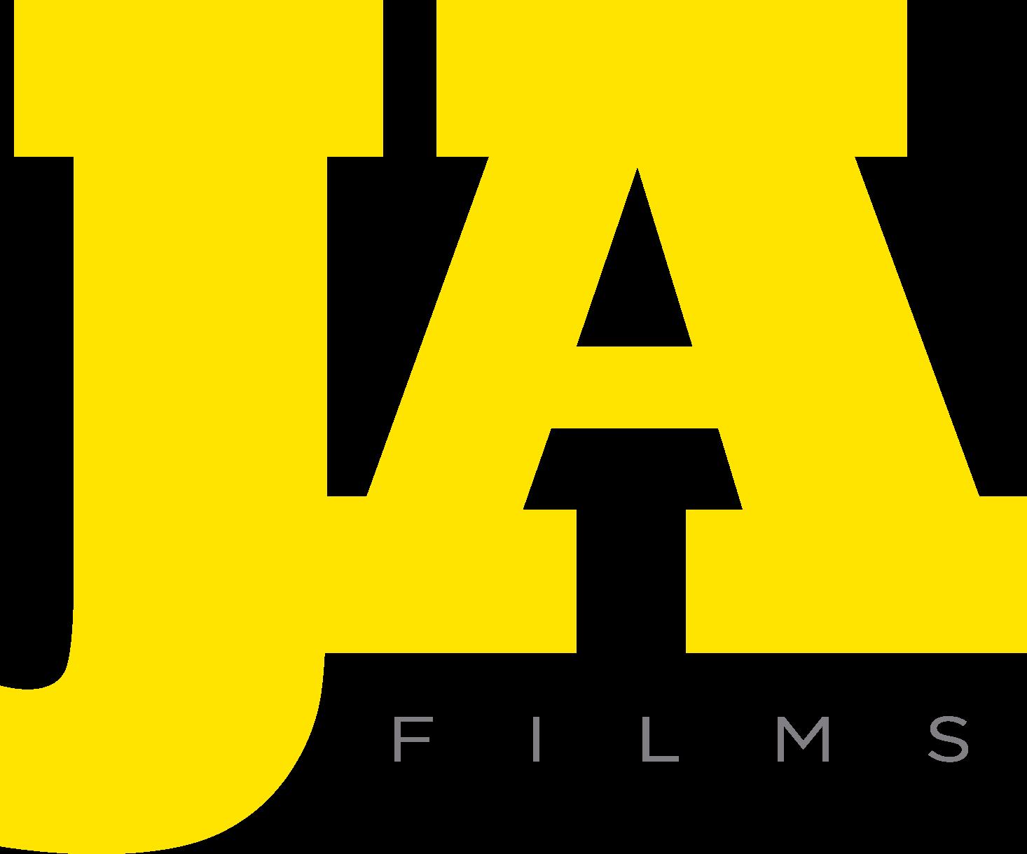 JA Films